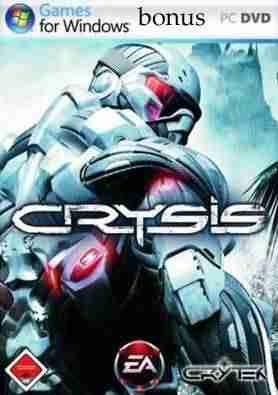 Descargar Crysis-Bonus-English-Poster.jpg por Torrent